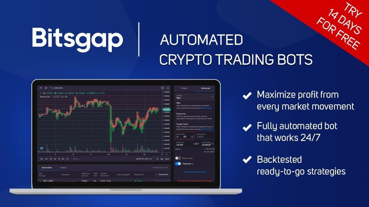 automated cryptocurrency trading system paaiškinta akcijų rinkos ateities sandoriai ir pasirinkimo sandoriai