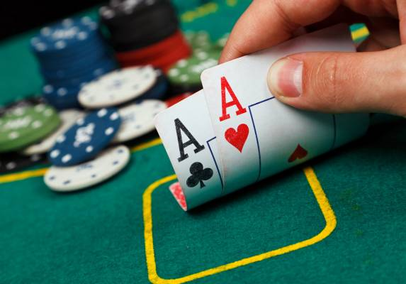 opcionų prekybos lošimai mcx naftos dienos prekybos strategija