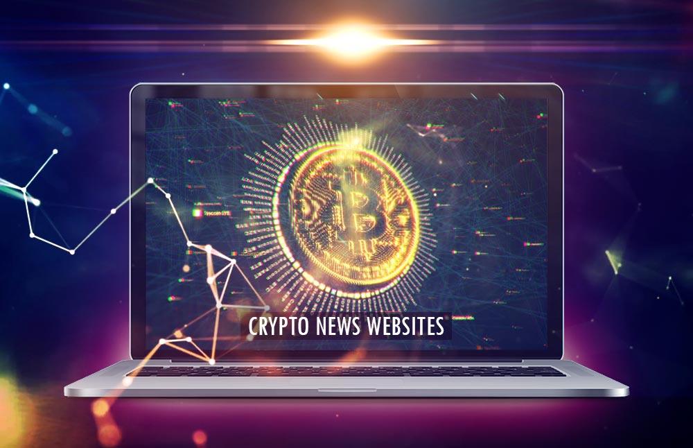 crypto news kaip brokeriai uždirba pinigus iš dvejetainių opcionų