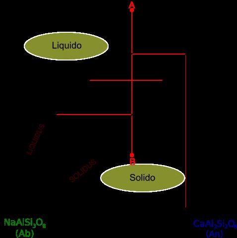tradeart sistemos ab opcionų prekyba vs