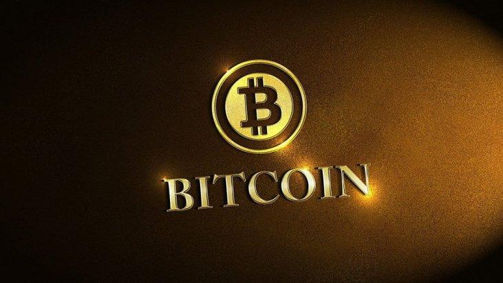 yra bitkoinai skirtingų tipų opcionų prekyba
