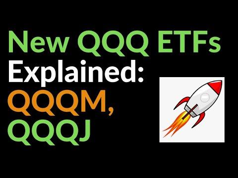 prekiauti qqq pasirinkimo galimybėmis šuolio prekybos strategija