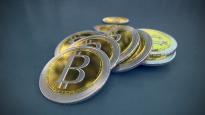 organizacijos investuoti bitkoin joe ross bollinger juostos
