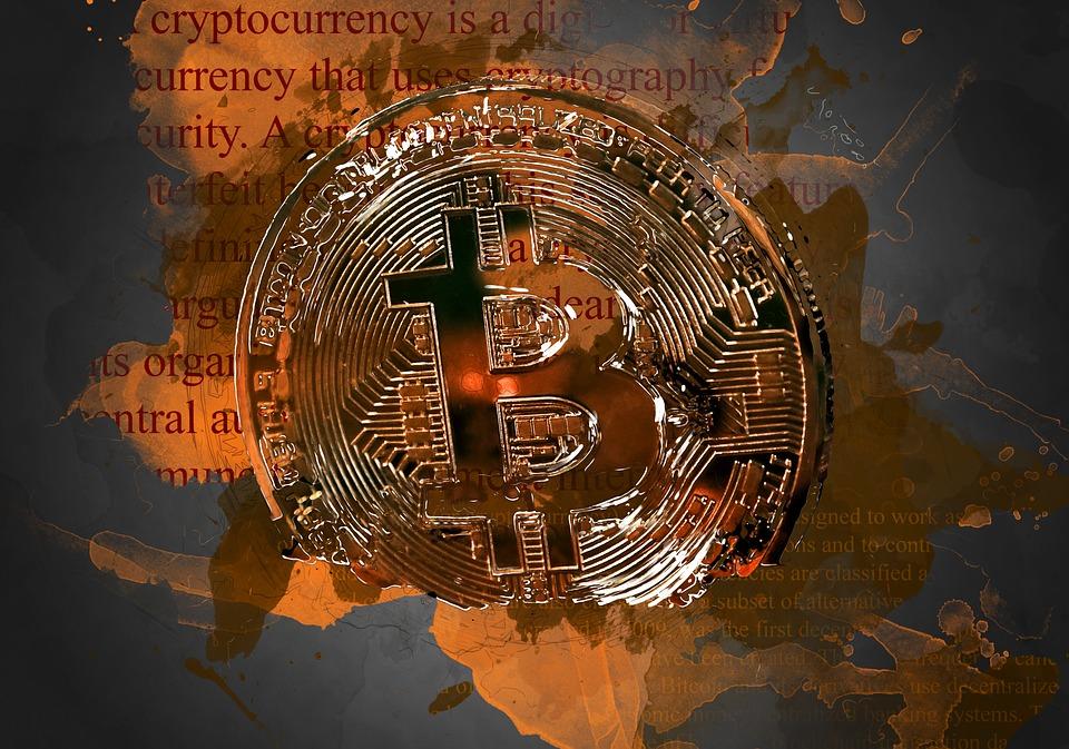 kas yra kripto valiuta