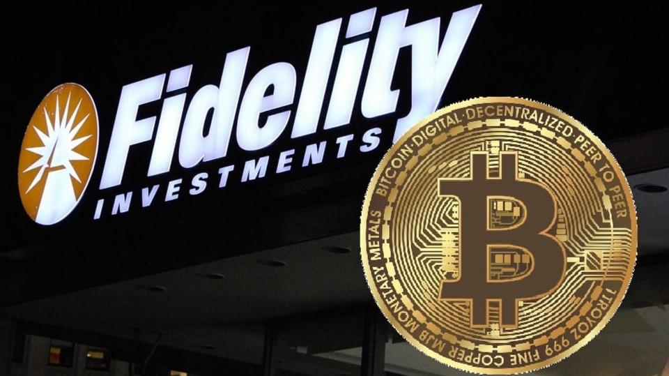 ar galiu investuoti i bitcoin su fidelty