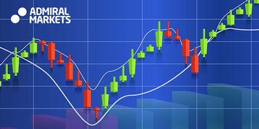 kaip užsiimti dienos prekyba – strategijos ir patarimai kripto valiutos prekybos vieta