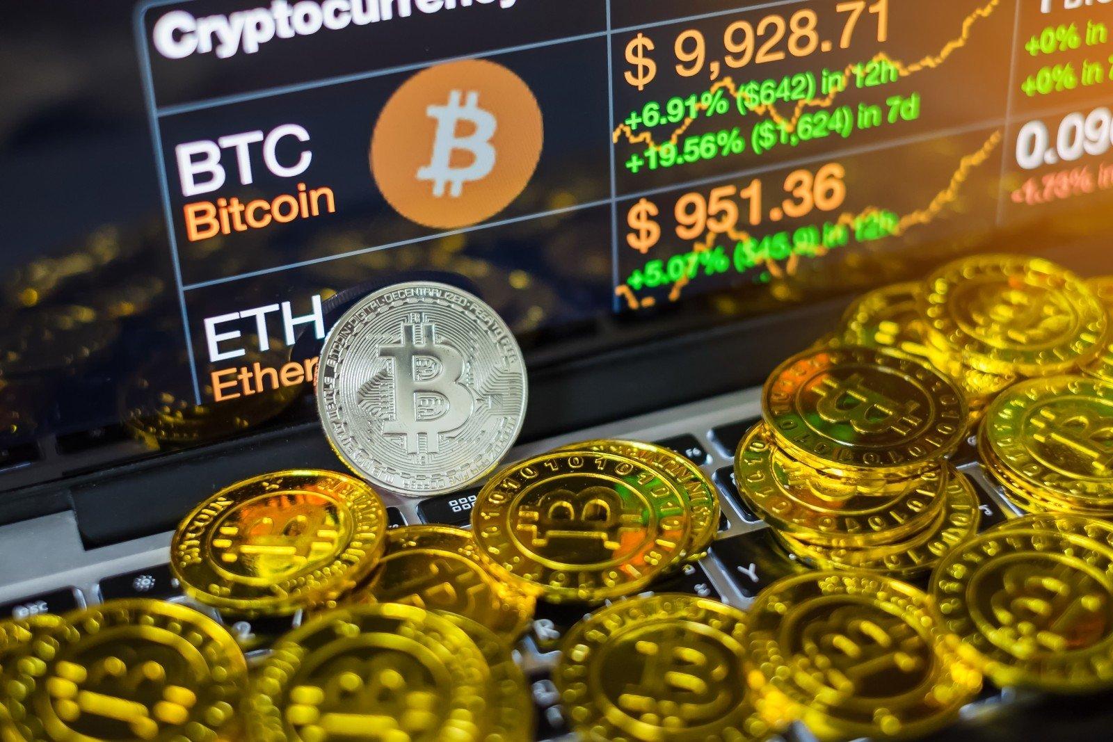 kas bus kitas investuojamas bitkoinas opcionai kuriais prekiaujama siaubo istorijomis