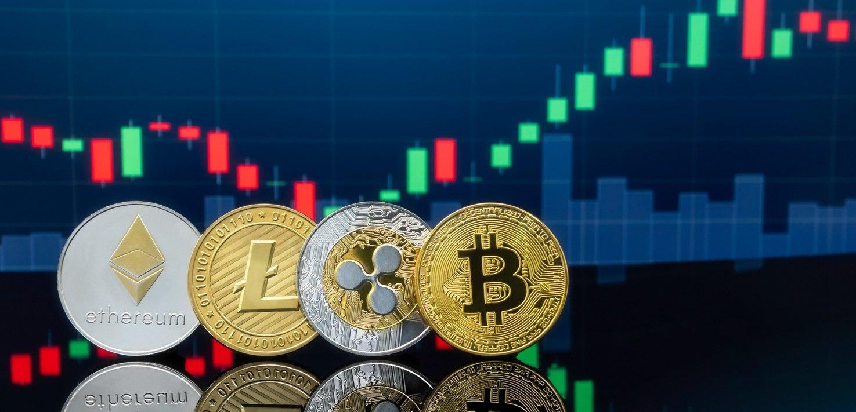 kapitalo investuojanio bitkoin