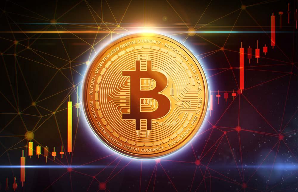 bitcoin usd exchange rate apibrėžti diskursyvią strategiją