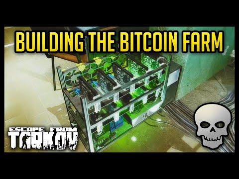 dvejetainiai variantai cryptominingfarm kaip galiu tapti turtingu mogumi
