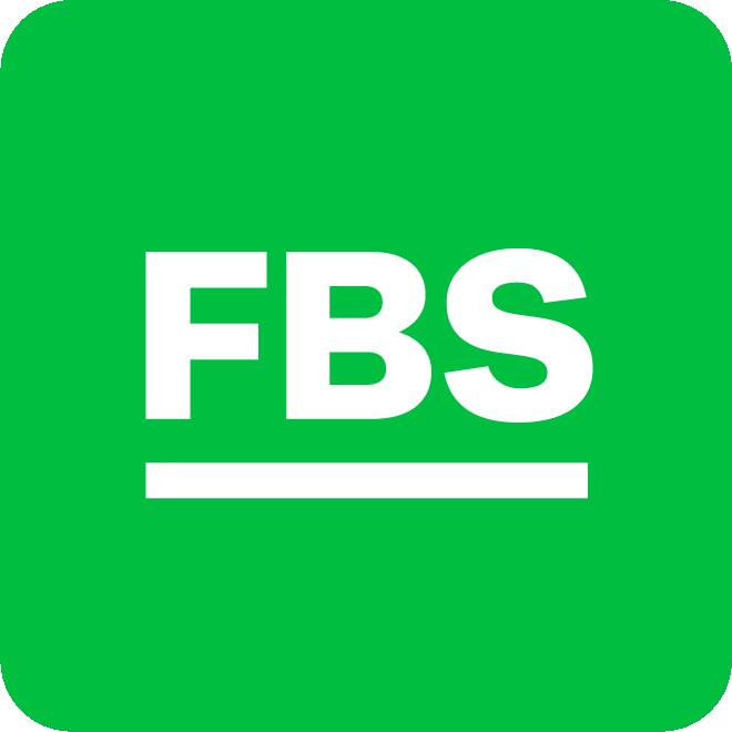 metatrader 4 internetiniai fbs xtb prekyba