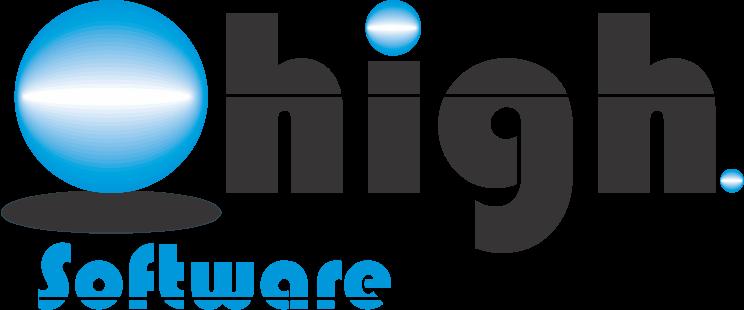 highlow dvejetainių parinkčių programa