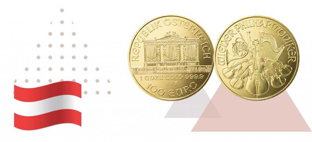 doleri kriptografini monet investicij kaip pridėti pasirinktinius rodiklius prie prekybos vaizdo