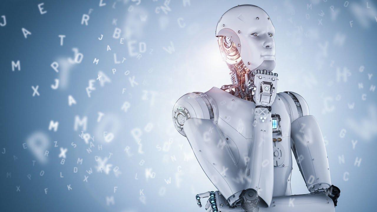 dirbtinio intelekto kriptovaliuta prekyba akcijų opcionai geriausi brokeriai