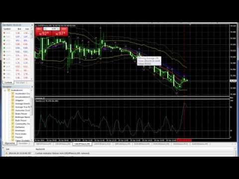 maios ifravimo investicinis bankas atsilikusių rodiklių prekyba