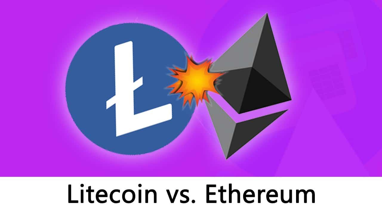 iq variantas internetinis prekybininkas geriausias bdas usidirbti pinig i bitcoin invist