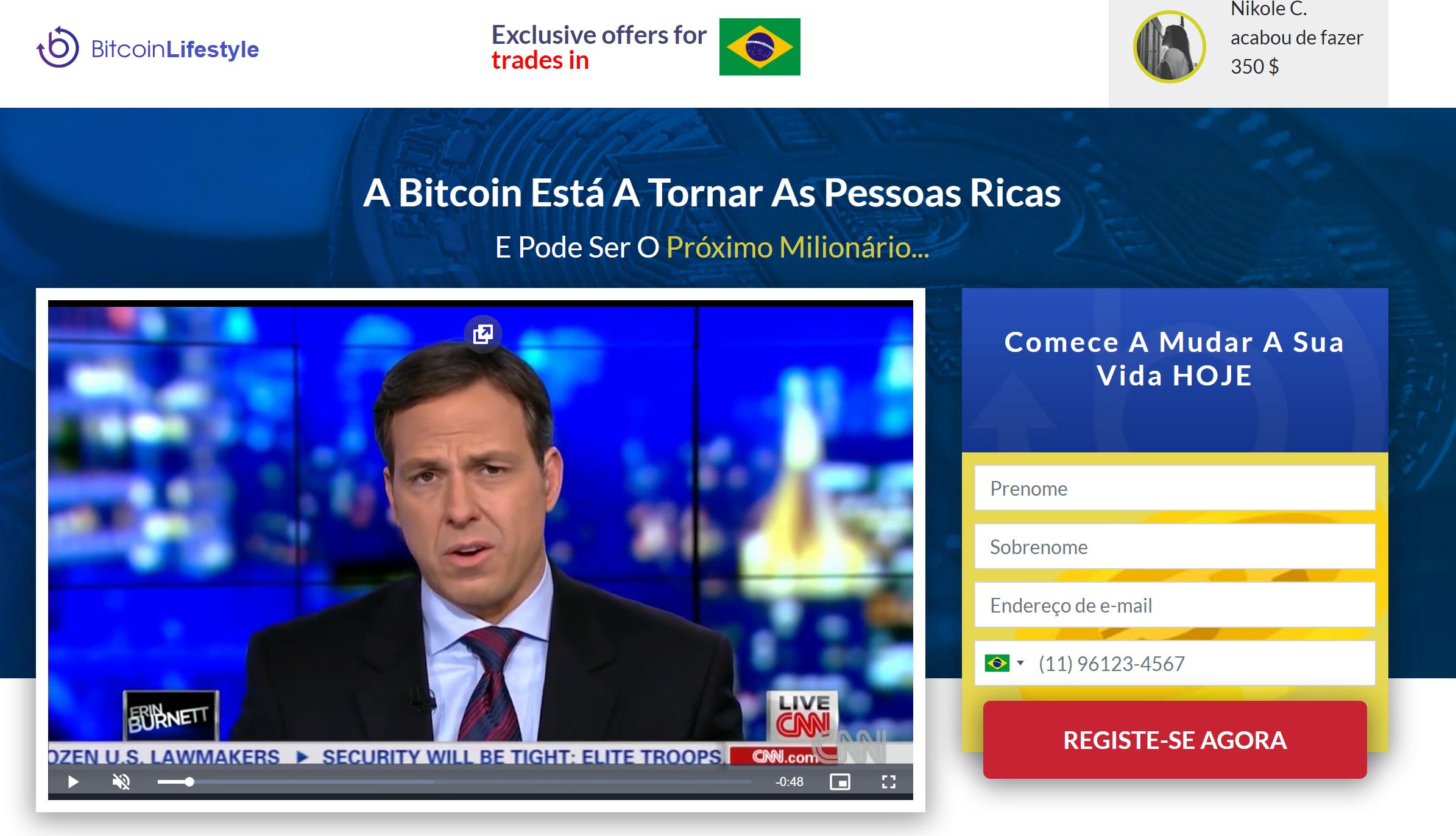 ar galiu prekiauti bitkoinais pakankamai greitai kad galiau pasipelnyti opcionų prekyba indijoje pamoka