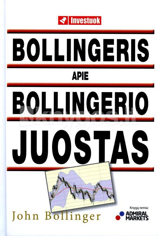 bollinger bands mt4 indikatorius
