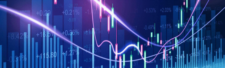 prekybos strategijos ateities sandoriai pajamų gamybos galimybių strategijos