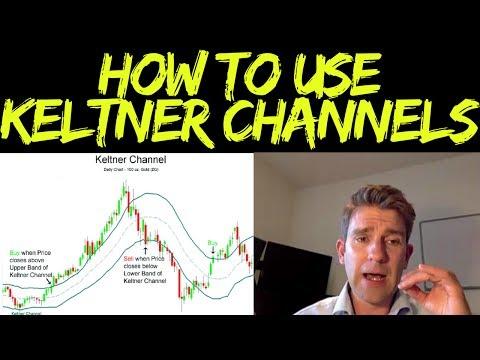 greiiausias bdas prekiauti bitkoinais u mus doleriais stock trading bot python
