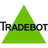 tradebot sistemų linkedin