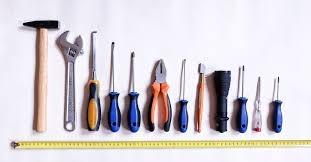 įrankiai prekybininkams binarinių opcionų prekybos nigerija