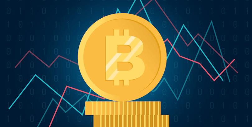 kurią svetainę geriausia investuoti į bitkoiną