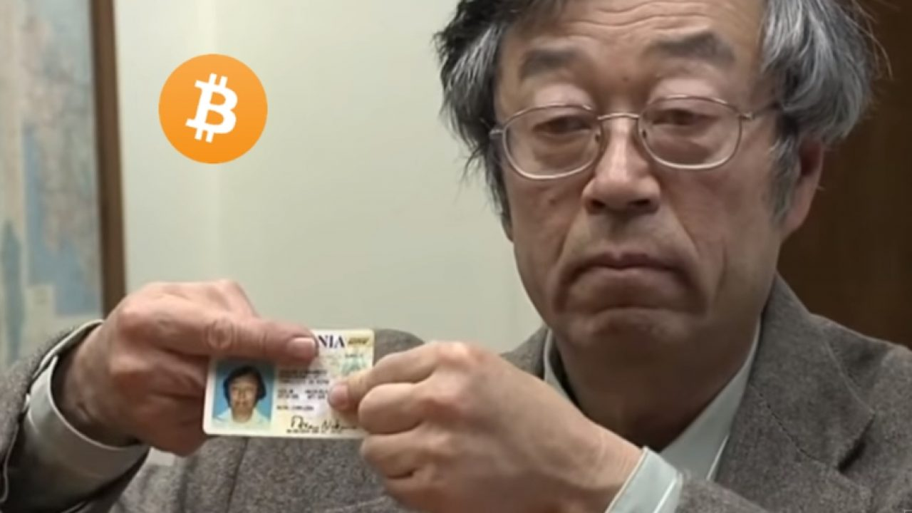 satoshi nakamoto current net worth akcijų pasirinkimo sandorių pelnas