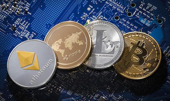 geresnis sistemos prekybininkas 103 pelnas gaunamas kriptovaliuta