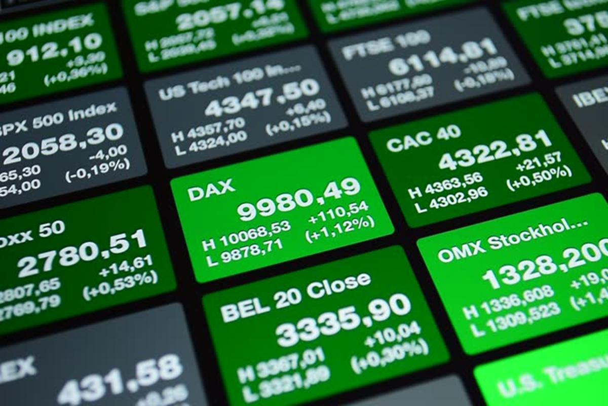 maios ifravimo investicinis bankas td ameritrade parinkčių atnaujinimo forma