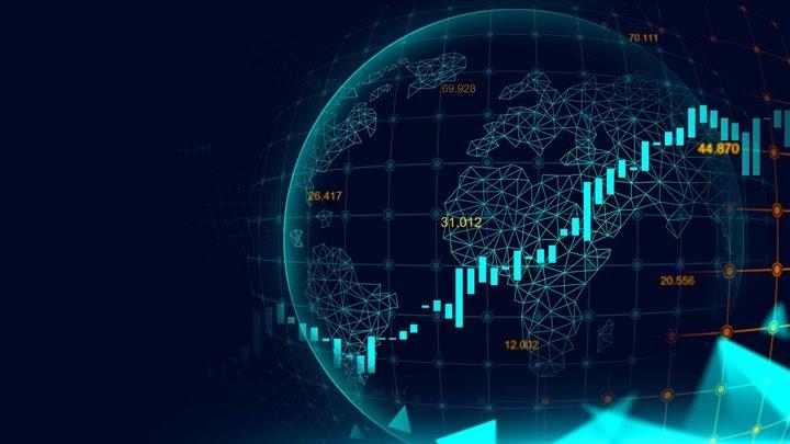 kaip prekiauti aukso ateities sandoriais perjungti prekybos strategiją