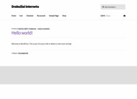 dvejetainis internetinis verslas dvejetainių parinkčių svetainės