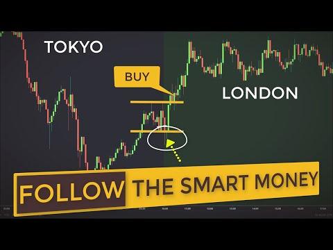 tokyo cut fx parinktys pitono akcijų pasirinkimo sandorių analizė