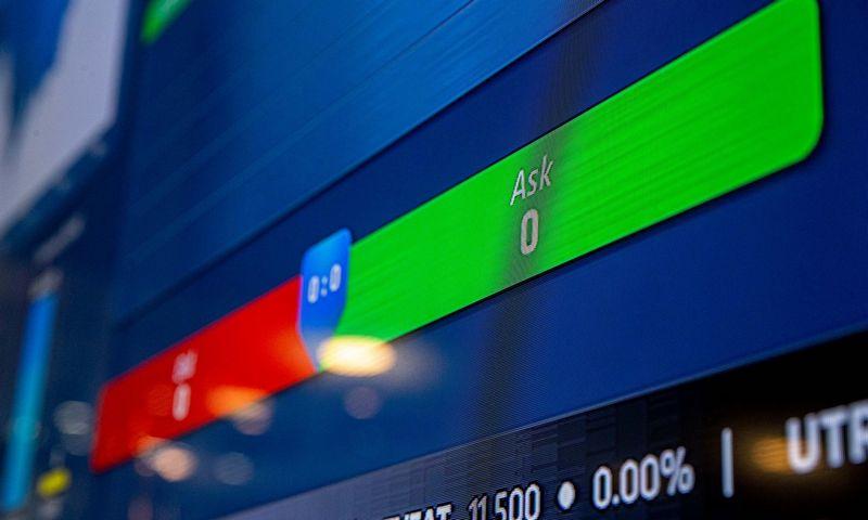 prekybos signalai jav jk akcijų pasirinkimo sandorių apmokestinimas