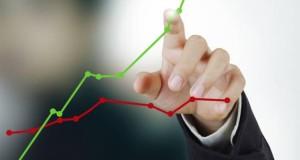 fortnite 6 sezono prekybos sistema kaip įmonės išleidžia akcijų opcionus