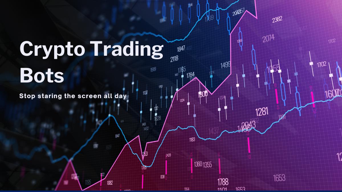 automated cryptocurrency trading system geriausių variantų prekybos mentorystės programos