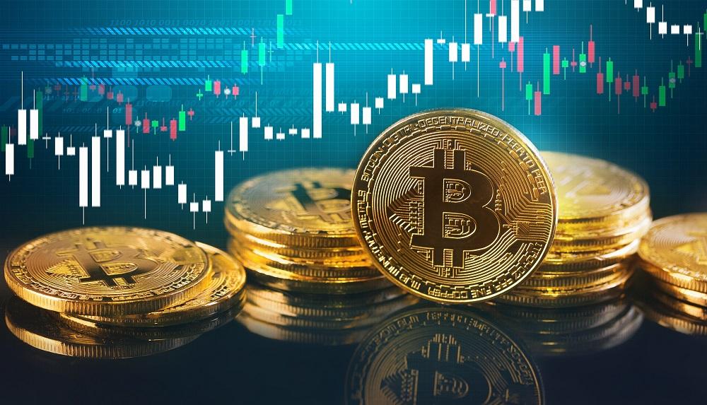 vrtx akcijų pasirinkimo sandoriai prekybos sistemos kripto