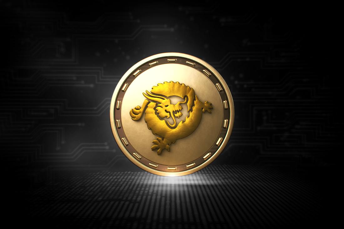 bitcoin satoshi vision bsv
