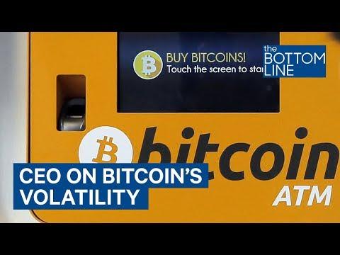 bitkoinais prekiaujanti australija paprastos dvejetainės parinktys