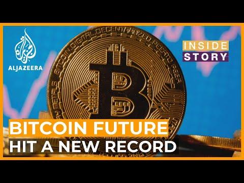 bitkoinas turiau investuoti 2021 m dvejetainiai variantai sunku