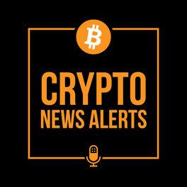 crypto news begalybės opcionų prekyba