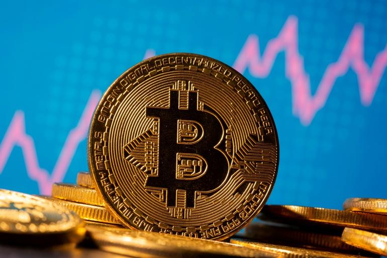 crypto news forex signal taikymas
