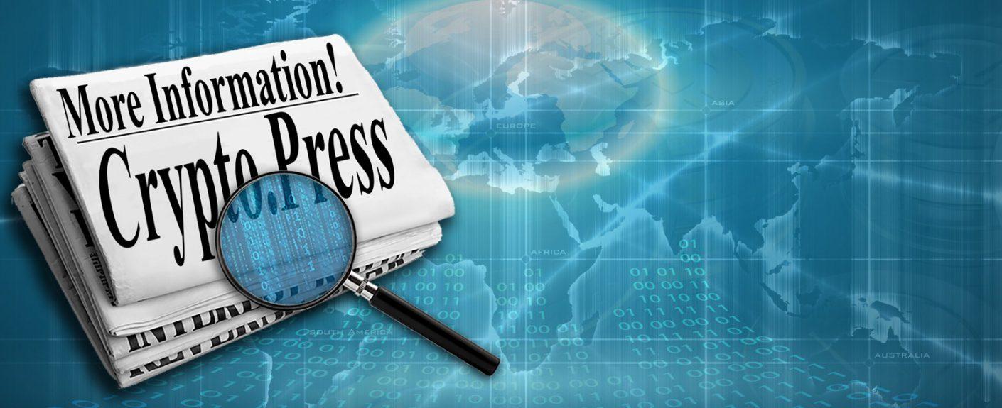 crypto news iso ir nekvalifikuoti akcijų pasirinkimo sandoriai