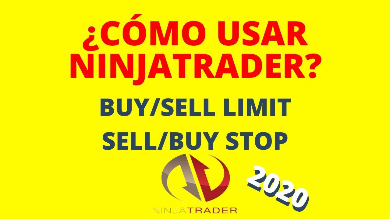 ninjatrader parinktis savaitės prekybos žvakidėmis strategija