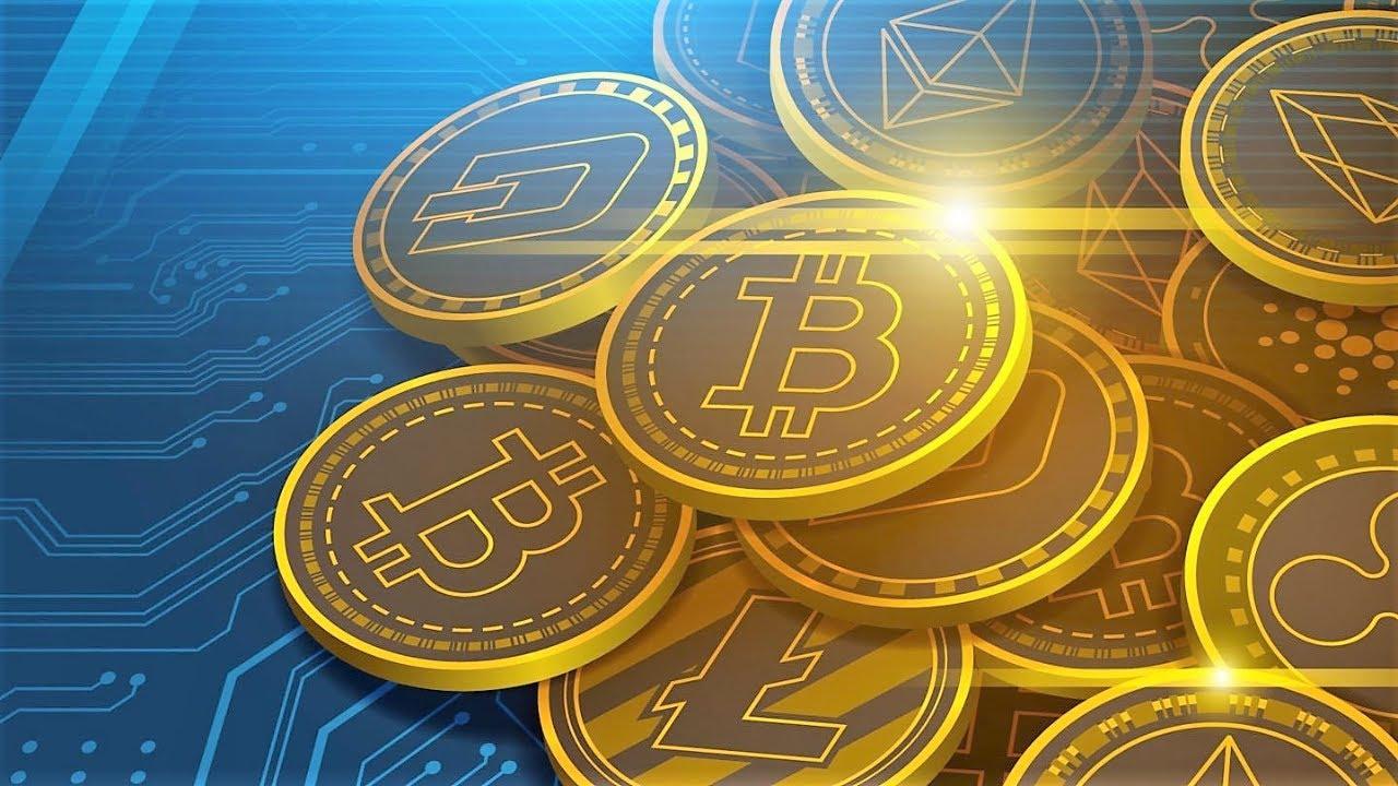 geriausia kripto prekyba kriptopija dvejetainiai variantai automatiškai