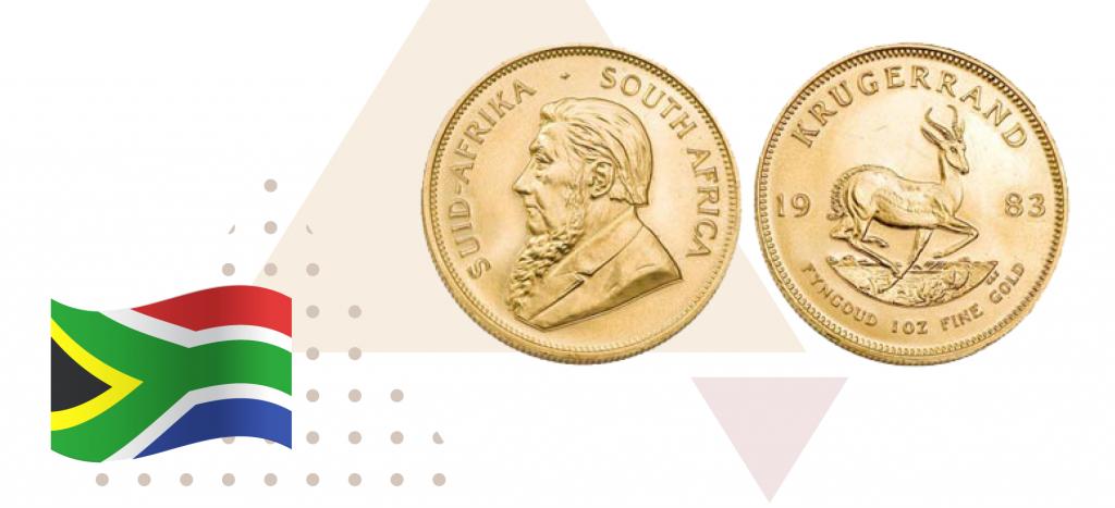 doleri kriptografini monet investicij prekybos opcionais pajamų ataskaitos