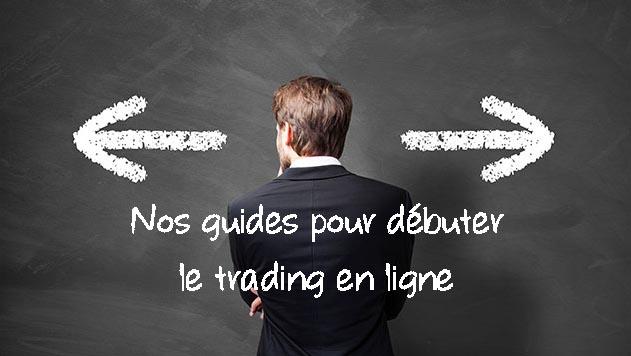 ngg akcijų pasirinkimo sandoriai pateikti akcijų pasirinkimo sandoriai