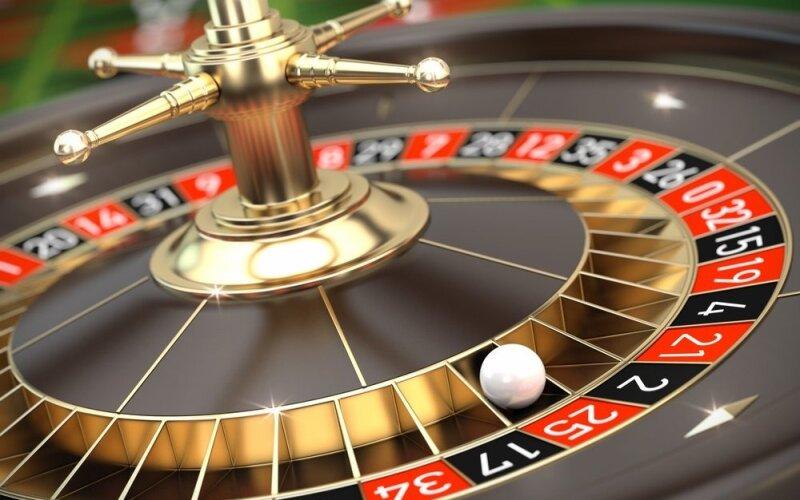 opcionų prekybos lošimai rrgb akcijų pasirinkimo sandoriai