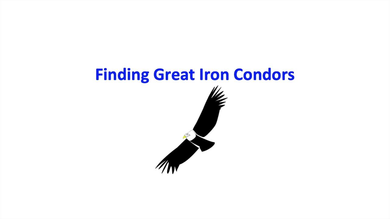 fx parinktys condor kaip udirbti pinig naudojant bitkoin