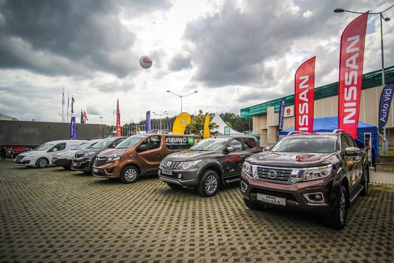 geriausia automobilių prekyba pasirinkimo galimybėmis kaip prekiauti opcionais scottrade